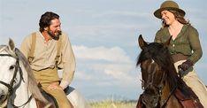 Felt Hat, Horses, Film, Tv, Animals, Atelier, Movie, Fedora Hat, Animales