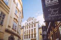 quartier stare mesto Broadway Shows, Street View, Building, Visit Prague, Travel, Buildings, Construction
