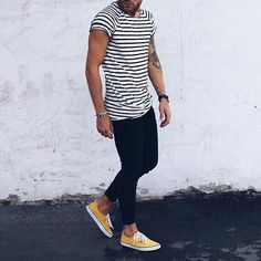 Now how about this for a summer look Love it !!! Nautical men summer fashion