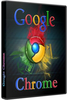 best games and programs to keep your computer secured Google Chrome, Minimal Design, Best Games, Software, Internet, Neon Signs, Technology, Minimalist Design, Tech