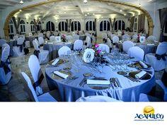 https://flic.kr/p/MGsGtP | La mejor comida para tu boda en Acapulco con Banquetes Elcano. CASATE EN ACAPULCO_1.4 | #haztubodaenacapulcoLos mejores menús para tu boda en Acapulco con Banquetes Elcano. CASATE EN ACAPULCO. Si estás buscando sorprender a los invitados de tu boda con platillos deliciosos, bien servida y presentada, una de las mejores opciones es Banquetes Elcano, ya que contamos con un amplio menú, y también te podemos ayudar con toda la organización de tu celebración. Te…