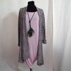 Kardigán - Női ruhák - Alkalmi ruha webáruház - Nyári ruhák - Női ruha webshop - Női ruha webshop
