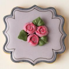 Can't find the tutorial you're looking for? Contact us and we'll help you find it.Visit the cookie decorating tutorial shop to download all 15 premium tutorials including the cookie and royal icing recipe.Apple CookiesArt Deco Cookies (tissue paper i
