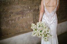 Fleur le Cordeur | Tasha Seccombe Photography | Kobus Dippenaar Atelier Lace Wedding, Wedding Dresses, Bridal, Floral, Photography, Inspiration, Fashion, Atelier, Bride Dresses