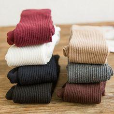 6 Pairs Ladies Plain White Socks Womens Girls Cotton Blend Adults 4-7