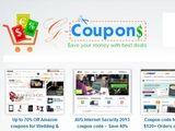 MyThemeShop coupon code 30% OFF for all Wordpress Themes May 2013| G-Coupons