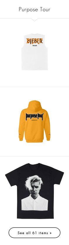 """Purpose Tour"" by angelbrubisc ❤ liked on Polyvore featuring home, home decor, tops, hoodies, sweatshirt hoodies, hooded sweatshirt, hoodie top, logo hoodies, hooded pullover and men's fashion"