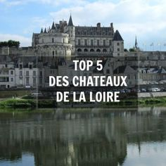 Top 10 des plus belles villes de France - The Path She Took Hunting Painting, Renaissance Architecture, Ville France, Belle Villa, Paris, Castle, Louvre, Building, Top