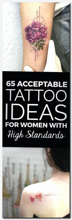 #tattooideas #tattoo cool body tattoos, angel head tattoo, best horse tattoo artist, meaningful thigh tattoos, hair tattoo designs, gay mermaid tattoo, girl tattoo stomach, tribal tattoo on back, girly bird tattoos, creative tattoos, unique matching couple tattoos, sleeve tattoo tiger, tribal tattoo drawing, tiger arm tattoo, cute small tattoo designs, tribal full back tattoos #CoolTattooForCouples #girltattoos #sleevetattoos
