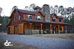 custom timber frame barn home newnan georgia dc building phoenix barn planning timber frame barn