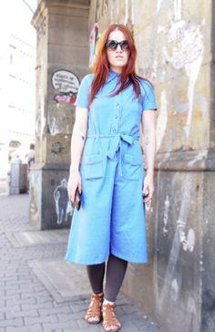 Bild: Shopstyle    http://www.style.de/news/magazin/wer-sind-die-europameister-des-styles/