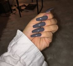 I like the color but honestly they're to long for my preference