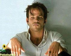 My favourite vampire the hot and evil Deacon Frost in Blade played by the HOT Stephen Dorff xx