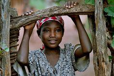 Africa+Teenage+Tribes+Girl | ... girl - Padaung / Long-Necked Karen; Kayan Lahwi tribe; Giraffe Women