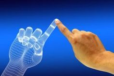 Automation vs Engagement in a Human World http://www.bryankramer.com/automation-vs-engagement-in-human-world/…