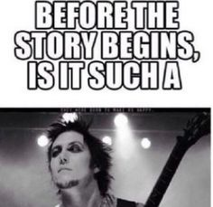 lmao, as a true A7X fan... you have to understand this one...