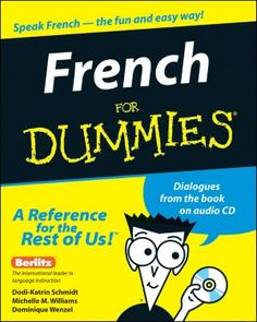37 best bioinformatics books images on pinterest book books and libri french for dummies audio set fandeluxe Image collections