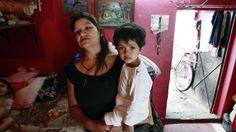 Primer día de Nancy en su hogar | Milenio Jalisco