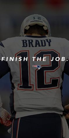 16 Best New England Patriots Funny images in 2019 Football Baby, Best Football Team, Football Season, Football Things, Championship Football, Football Quotes, New England Patriots Football, Patriots Fans, Gronk Patriots