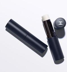 Mit Boy de Chanel lanciert das Traditionshaus im kommenden Jahr die erste Makeup Linie für Männer. Was sagt die sonrisa Leserschaft dazu?