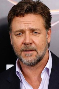 When watching television, a beautiful and Great Russell Crowe Movies appears. Here are the Great Russell Crowe Movies listed below. The Water Diviner, Russell Crowe, Popular People, Hollywood Icons, Movie Stars, Actors & Actresses, Celebs, Male Celebrities, Star Wars