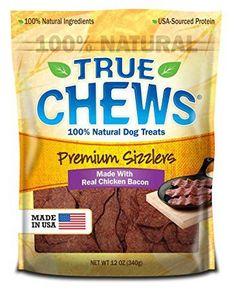 433d456d570 True chews chicken bacon sizzlers 12oz