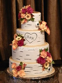 fall-color-wedding-cakes.png (365×489)