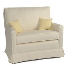 Loveseats Images Love Seat Furniture