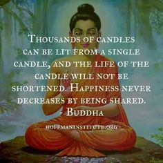 Good morning lovelies!!! Here is your #wisdomwednesday #brncandlelightwisdom from #buddha ~ enjoy your day and what you do on a daily basis.... The fruits of your labor will come to reality very soon! #dreamBig #QOTD #100happydayschallenge #day20 #yogalife #yoga #yogi #meditation #instalike #intention #instafollow #instamood #instalove #instaquote #instadaily #instagood #ignation #spirituality #doubletap #BeRejuvenatedNow