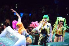 Katy Perry - Prismatic Tour - Bcn 2015 - Dani Puig (50)