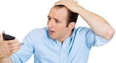 علاج تساقط الشعر بالاعشاب وتنعيم الشعر بوصفات طبيعية مجربة وفعالة