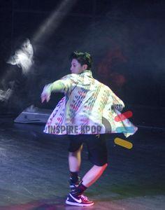 #IKnoUNIQ: Saiba tudo que rolou no Fanmeeting do UNIQ + Melhores Momentos - Inspire Kpop