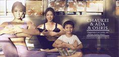 Yoga is for everyone. Children yoga. Hatha yoga, hot yoga, Bikram yoga, candle yoga