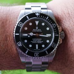If you've ever looked for replicas, then you must have come across the Jason007 Dhgate store. The best collection of replica watches Cheap Watches For Men, Titanium Watches, Rolex Watches, Accessories, Store, Collection, Larger, Shop, Jewelry Accessories