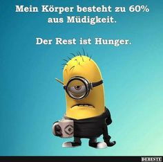 Sprüche und Weisheiten Hair Style Image hair style images of girl Survivor Season, Mafia Families, Hash Tag, My Minion, Funny Minion, Funny Jokes, Tabu, Funny Photos, First Love