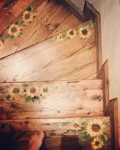 [New] The Best Home Decor (with Pictures) These are the 10 best home decor today. According to home decor experts, the 10 all-time best home decor. Wooden Stairs, Interior Decorating, Interior Design, My Dream Home, Home And Living, Future House, Beautiful Homes, Diy Home Decor, Home Goods