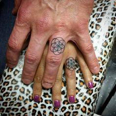 30 tatouages en alliance de mariage  2Tout2Rien