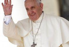 Η μαύρη εργασία στο επίκεντρο της επίσκεψης του Πάπα σε Φλωρεντία και Πράτο