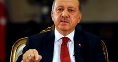Turquia captura assessor de acusado de tentativa de golpe, diz agência