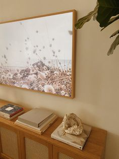 the samsung frame TV - my review and some FAQ - almost makes perfect