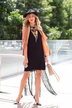 Kathryn Wirsing -Cosmopolitan.com