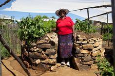 Lesotho_Keyhole_Image_1.jpg