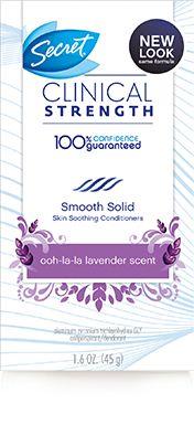 $25Walmart Gift Card at Real Moms Real Views http://realmomsrealviews.com/summer-sweat-no-problem/