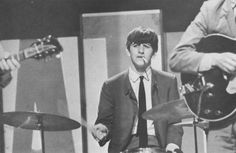 What About The Beatles? Great Bands, Cool Bands, Richard Starkey, George Martin, Across The Universe, Ringo Starr, George Harrison, Is 11, John Lennon