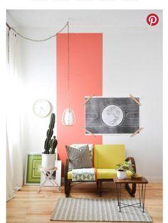 Beautiful Interior paint colour uk,House interior paint living room and Interior painting anchorage.