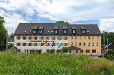 2 Tage Echt All Inklusive im Erzgebirge f. 2 / Hotel Freiberger Höhe Eppendorfsparen25.com , sparen25.de , sparen25.info