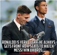 I love messi Lionel Messi, Messi Vs Ronaldo, Messi Fans, Messi Gif, Funny Football Memes, Sports Memes, Funny Memes, Best Football Team, Sport Football