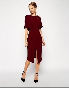fall wedding as a wedding guest,Tips to Choose Fall Wedding Dress Guest,Fall wedding dress guest,wedding guest dresses for fall,fall dresses for wedding guests,fall dresses for a wedding guest,dress for wedding,http://soolipweddingapp.com/tips-to-choose-fall-wedding-dress-guest/
