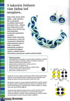 Schemes beads | Entries section diagrams beads | Blog Alla1505: LiveInternet - Russian Service Online Diaries