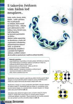 Schemes beads   Entries section diagrams beads   Blog Alla1505: LiveInternet - Russian Service Online Diaries